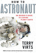 How to Astronaut Book