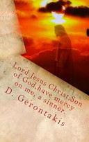god as the merciful potter Jehovah god, merciful and gracious, long-suffering, and abundant in goodness and truth (exodus 34:6) these attributes of god shine ever so brightly in the midst of the evil in this world.