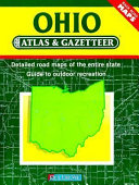 Ohio Atlas   Gazetteer