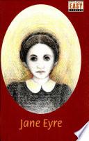 Grade 7  Jane Eyre