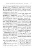 Praehistorische Zeitschrift
