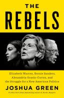 Untitled on American Politics