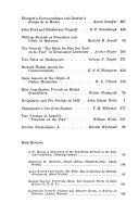 Philological Quarterly