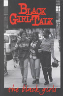 Black Girl Talk