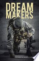 Ebook Dream Makers Epub Elmer M. Haygood Apps Read Mobile