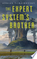 The Expert System s Brother Book PDF