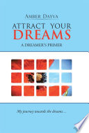 Ebook Attract Your Dreams Epub Amber Dayva Apps Read Mobile