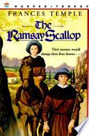 The Ramsay Scallop