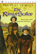 The Ramsay Scallop by Frances Temple