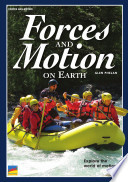 Forces and Motion on Earth