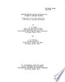 Télécharger PDF Macroinvertebrate sampling techniques for