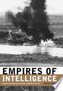 Empires of Intelligence