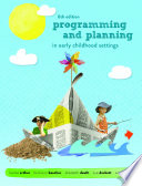 programming-and-planning-in-early-childhood-settings-pdf