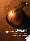 readings-in-applied-microeconomics