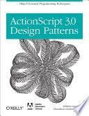 ActionScript 3 0 Design Patterns