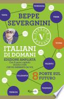 Italiani di domani  VINTAGE