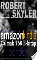 Nas  l amazon kindle   almak 768 E kitap Benden