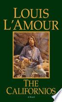The Californios book