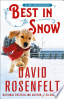 Book Best in Snow