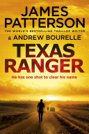 Texas Ranger : his skill and commitment to...