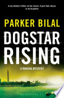 Dogstar Rising Past That Refuses To Be Forgotten