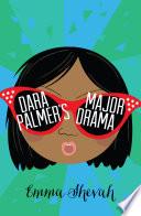Dara Palmer s Major Drama