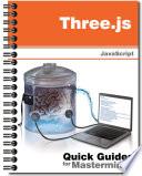 Three Js