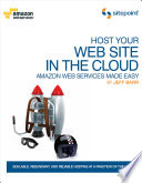 Host Your Web Site In The Cloud