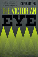The Victorian Eye