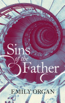 Sins of the Father  Runaway Girl Series book 3