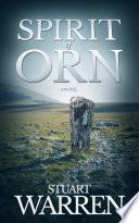 Spirit of Orn
