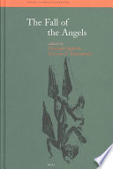 The Fall of the Angels Whose Significance Has Been Recognised