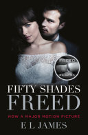 Fifty Shades Freed Book PDF