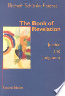 The Book Of Revelation : ...