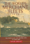 The World s Merchant Fleets  1939
