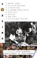 download ebook foxfire 9 pdf epub