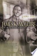 James K. McGuire