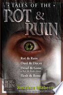 Tales Of The Rot & Ruin : teenager must find a job by...