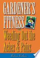 Gardener s Fitness