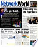 Sep 1, 1997