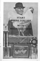 download ebook start where you are with what you have pdf epub
