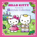 download ebook hello kitty presents: the fairytale collection pdf epub