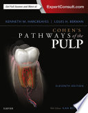 Cohen s Pathways of the Pulp Expert Consult