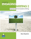 Engaging Writing 2