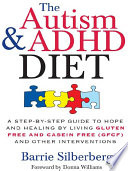 The Autism   ADHD Diet