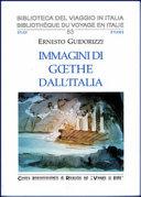 Immagini di Goethe dall Italia