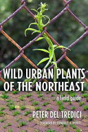 Wild Urban Plants of the Northeast