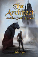 download ebook the architect and the castle of glass pdf epub