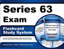Series 63 Exam Flashcard Study System