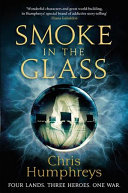 Smoke in the Glass Book Cover